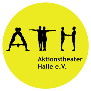 Aktionstheater Halle e. V.